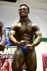 fame2011_bodybuilding-7-