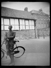 DSC03827 (SteveFE) Tags: camera vintage toy birmingham war day wwi twin knot 127 civil historical hereford ltd bakelite woolworths ilford fp4 reenactment elliott reenactors vp sealed