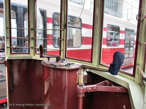 HTM 164 - Den Haag Centraal_2378_2014-07-12