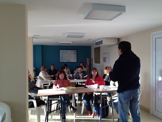 RioGrande_Modulo1_Sesion2