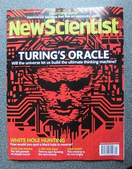 2014_07_180006 (t5) - the Turing Test (Gwydion M. Williams) Tags: news science newscientist