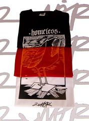 HML (serigrafia.zenor) Tags: shirt abruzzo serigrafia stampa stamperia zenor lucabruno