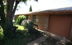 117 Third Avenue, Narromine NSW