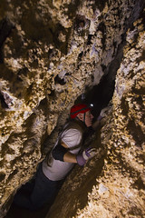 Colossal Cave, Pima County, Arizona (PimaCounty) Tags: underground rocks caves ccc leasedproptery pimacountyattractions