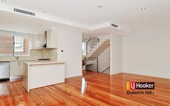 2/165 Denison Rd, Dulwich Hill NSW