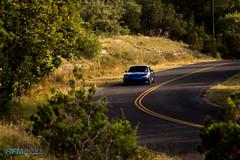RFM_Mazda_Miata_TexasPokerRun2014-4 (RFMartin Photography) Tags: mazda miata jdm mx5 eunos mazdaroadster automotivephotography clubroadster rfmartinphotography