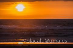 Puesta de sol en Asilah-6681 (placalu1) Tags: marruecos vacaciones asilah