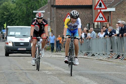 Mechelen-Bovelingen Nieuwelingen 158