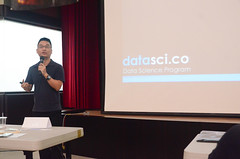 DSC_7308 (Jerry Wu 2014) Tags: for code science program data tomorrow dsp hpx smartgov