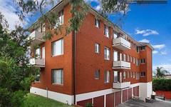 4/58 Cronulla Street, Carlton NSW