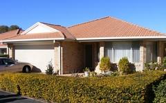 3/87-95 Mitchell Street, South West Rocks NSW