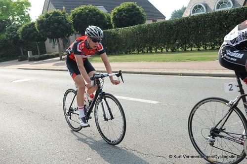 Geel Oosterlo  (286)