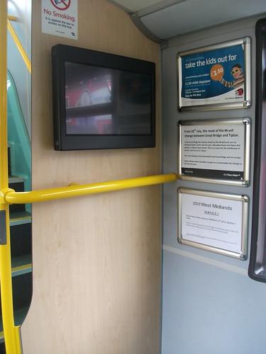 140720-133942 (West Midlands Travel Limited 5401-B…