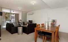 A104/10-16 Marquet Street, Rhodes NSW