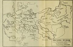 Anglų lietuvių žodynas. Žodis Old Prussian reiškia prūsų kalba lietuviškai.