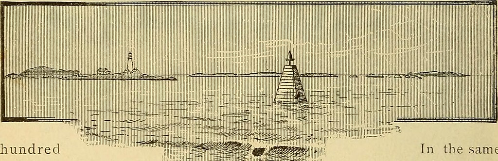 "Image from page 53 of ""King"
