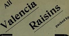 Anglų lietuvių žodynas. Žodis adelstein reiškia <li>Adelstein</li> lietuviškai.