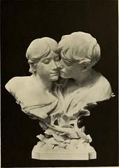 Anglų lietuvių žodynas. Žodis clay sculpture reiškia molio skulptūros lietuviškai.