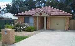 1/82 Hotham Cct, Thurgoona NSW