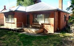 352 David Street, Albury NSW