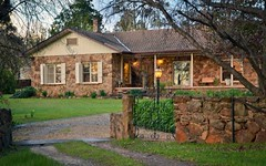 "2770 ""Moorangury"" Riverina Hwy, Bungowannah, Albury NSW"