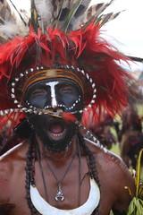 IMG_8773 (stevefenech) Tags: png papau new guinea stephen fenech indigenous goroka show