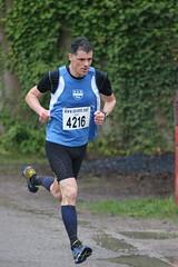 IMG_2122 (Patrick Williot) Tags: challenge brabant wallon 2017 jogging 13000 yards waterloo