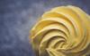 Happy Birthday! (Elena L-v) Tags: 'happy10years' hmm macromondays cupcake