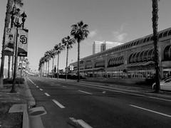 DT San Diego 3-'17 (4) (steven p wingen) Tags: stevenpwingen downtownsandiego sandigo socal gaslampdistrict gaslamp gaslampsandiego
