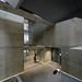 max planck institut erweiterung 17-02-24 5371 photomerge