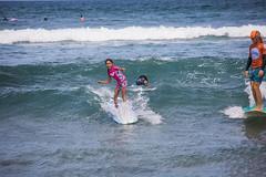 STN_SurfCamp_Spring2017_PRINTS_0010