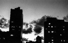 Maranoite III (glauberpitfall) Tags: filmphotography zenit11 helios58mm 400tx pushing blackandwhite monochrome