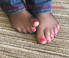 """They got so so very sloppy after a """"foot friend"""" took these photos this weekend 😁 (thinheaven) Tags: hanes leggs suntan wolford sheer nude toe foot fetish toes toering footjob strumpfhosen collants barefoot stockings nylon pantyhose reinforced"""