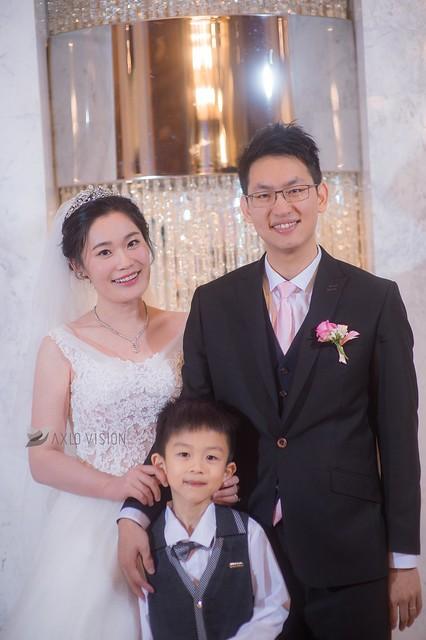 WeddingDay20161118_203