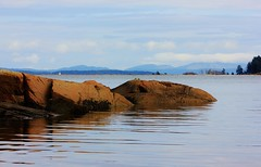 03 12 2015 Ppp Haro Strait (srypstra) Tags: harostrait absolutelystunningscapes