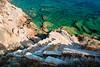Ios - Athina Island Villa - 4