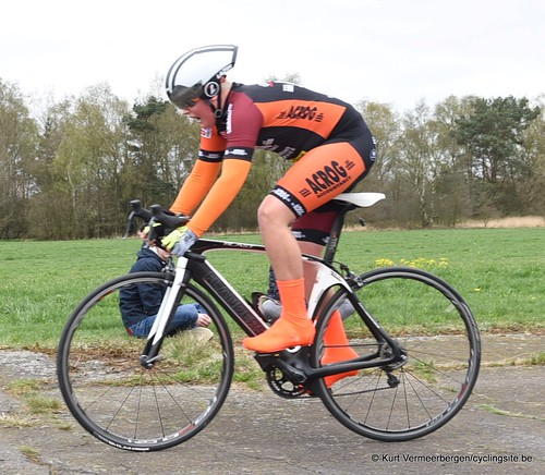 Pk Antwerpen TT (182)