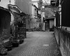 Tokyo50-42 (Diacritical) Tags: japan kagurazaka tokyo street april12017 leicacameraag leicamtyp240 summiluxm11435asph f56 ¹⁄₂₅₀sec centerweightedaverage