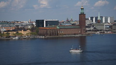 Stockholm (jurgenkubel) Tags: stockholm sweden schweden sverige