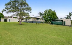 4 Gillieston Road, Maitland NSW