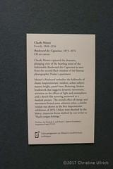 Nelson-Atkins Museum of Art_3949 (TwinkiePunk) Tags: christineullrich krusty twinkiepunk nelsonatkinsmuseumofart kansascity mo