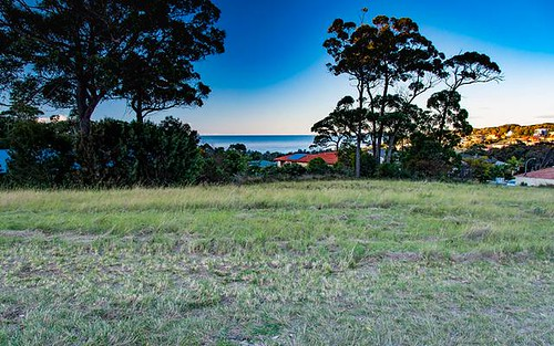 2 Dolphin Cove Drive, Tura Beach NSW 2548