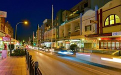 5/20-22 Arthur Street, Marrickville NSW