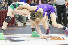 591A7818.jpg (mikehumphrey2006) Tags: 2017statewrestlingnoahpolsonsports state wrestling coach sports action pin montana polson
