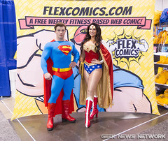 "WonderCon 2017 • <a style=""font-size:0.8em;"" href=""http://www.flickr.com/photos/88079113@N04/33273791393/"" target=""_blank"">View on Flickr</a>"