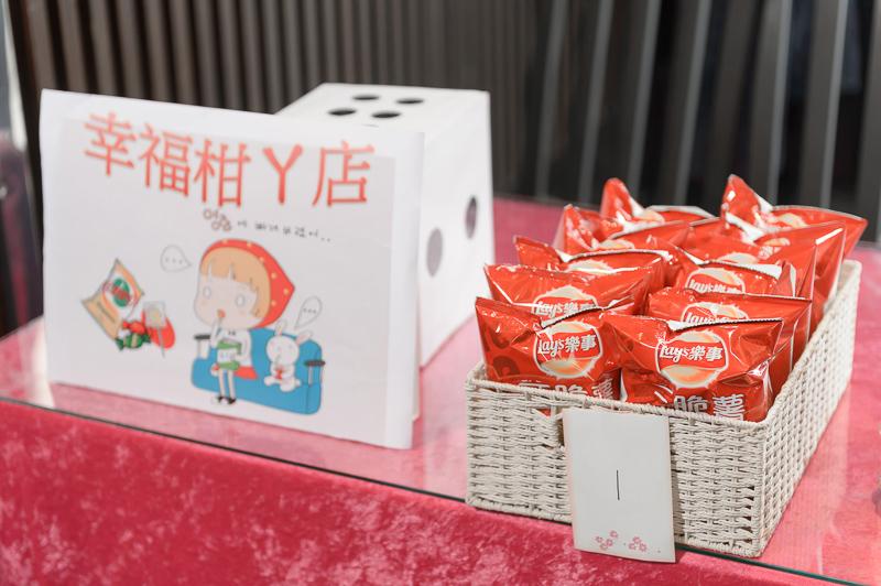 33280451722 8f68027087 o [台南婚攝]U&S/永康東東餐廳