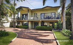 505 The Entrance Road, Long Jetty NSW