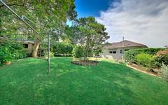 34B Miowera Road, Turramurra NSW