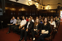 _MG_2023 (Tribunal de Justiça do Estado de São Paulo) Tags: tjsp visitamonitorada unisal americana ricardoloutjsp