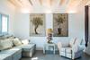 Paros Luxury Villa - 10